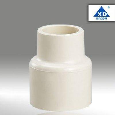 C-PVC Reducing Bushing (long type)