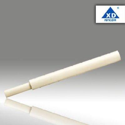 C-PVC Pipe