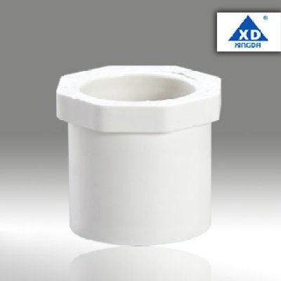 PVC Reducing bushing FA21