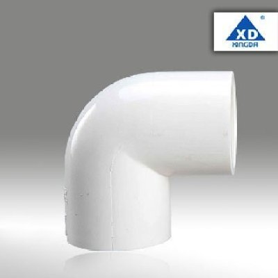 High quality PVC fitting FA09