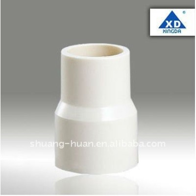 Long reducing bushing