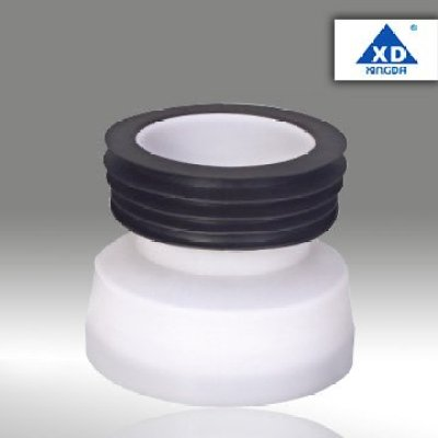 Fitting For Stool Connector WY2202