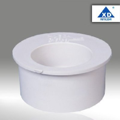 PVC Reducing Socket(short type)