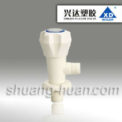 """WY05XD Brand Plastic Water TAP, ABS SINK TAP , Cheap, Good Quality, 1/2"""" 3/4"""""""