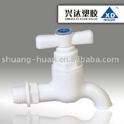PVC TAP(IV)