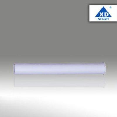 PVC Pipe (I)
