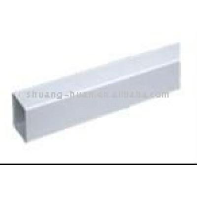 PVC Downpipe rainwater