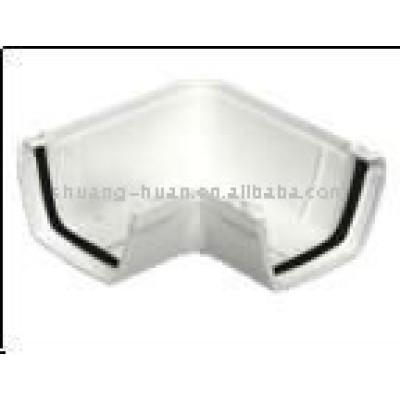 PVC 90 DEG Elbow