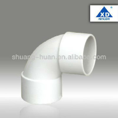 High quality Australian standard plastic fittings 88deg bend