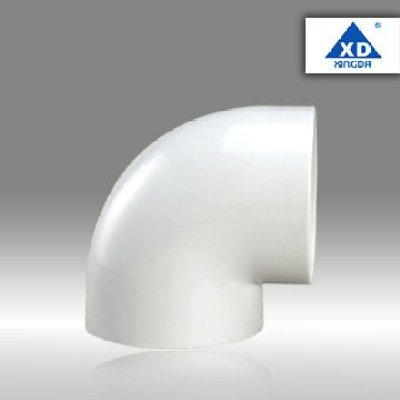 Australia Standard PVC 88 deg plain junction F/F