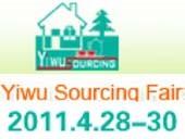 Yiwu Sourcing Fair