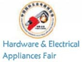 Hardware & Electrical Appliances Trade Fair