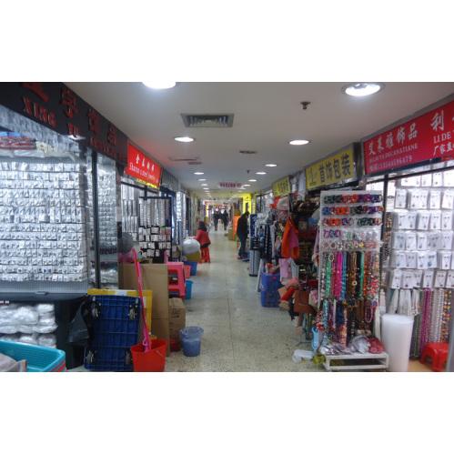 China Toys Wholesale Market in China Garment Wholesale Market,china