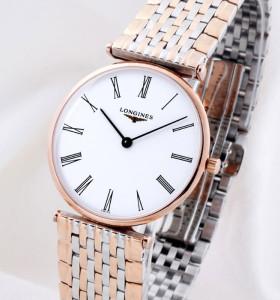 GuangZhou Watch Market