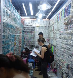 About Hong Kong Toys & Games Fair