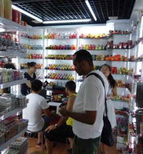 Yiwu , Guangzhou Export Agent