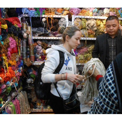 Yiwu Markets Buying and Export Agent