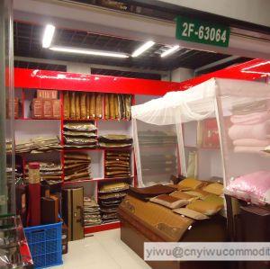 Yiwu Bedding Market