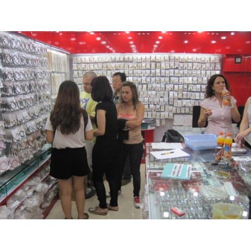 wholesale fashion sunglasses 0r89  wholesale fashion sunglasses
