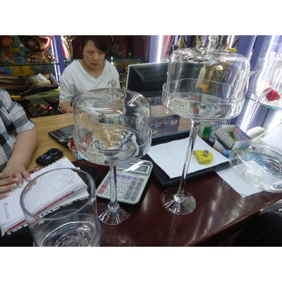 Yiwu Wholesale Market- Why can Yiwu market provide such cheap products?