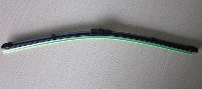 New wiper blade chrome wiper blades 2