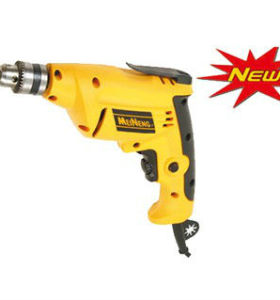 New electric drill electric hand drill hot selling