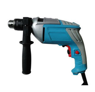 New electric drill electric hand drill hot selling MN2100