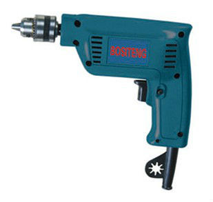 New electric drill electric hand drill hot selling MN-6.5B