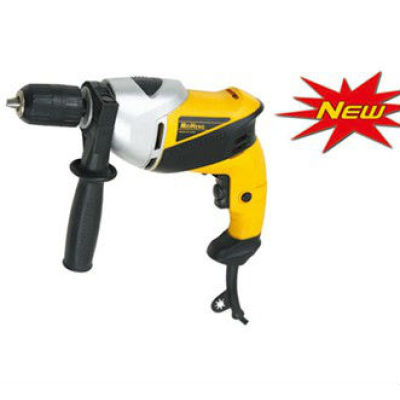 New electric drill electric hand drill hot selling mini electric drill MN2098