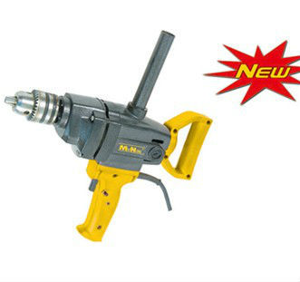 New electric drill electric hand drill hot selling mini electric drill MN0816