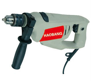 New electric drill electric hand drill hot selling mini electric drill MN2068
