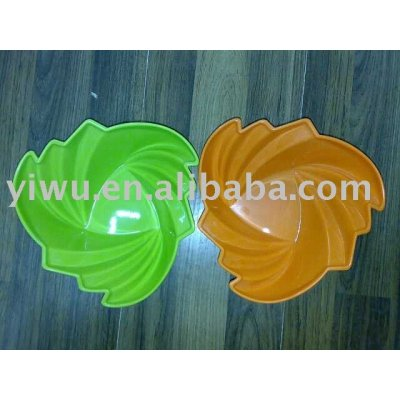 One Eur and Dollar Items agent for Mixed Container in Yiwu China Commodity Market