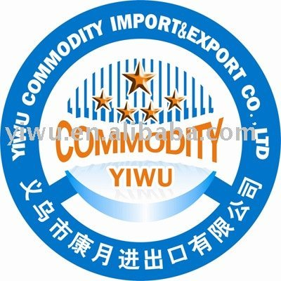Mixed Container/Cargo Consolidation/Yiwu Services Agent