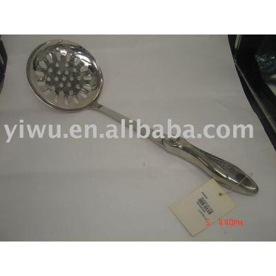 kitchenware stainless