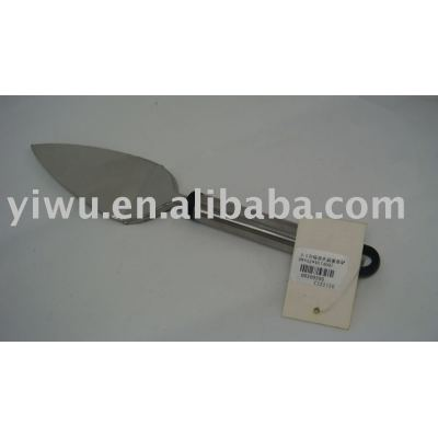 kitchenware stainless knife