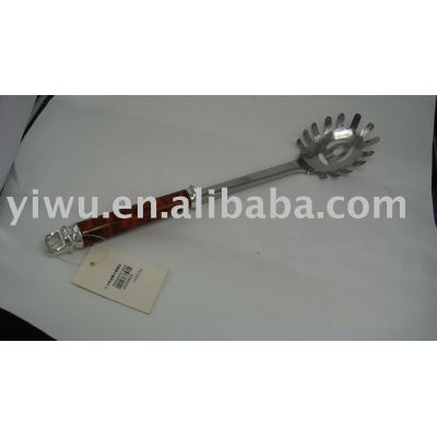 kitchenware stainless