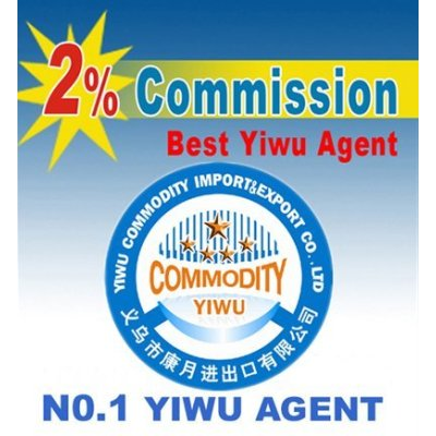 Yiwu Market, Export Agent, Shipping Agent