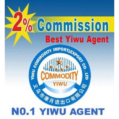 Yiwu Mixed Container, Warehousing, QC