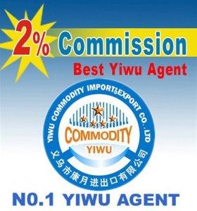 Yiwu Service, Yiwu Car Service, Yiwu Warehousing Service