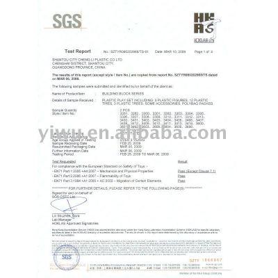 No 1 QC Agent in Yiwu China