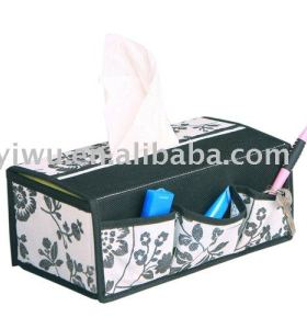Be Your Purchasing and Export Agent of Storage Box