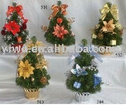 Be Your Purchasing Import And Export Agent Of Christmas Gift in China Yiwu Commodity Market