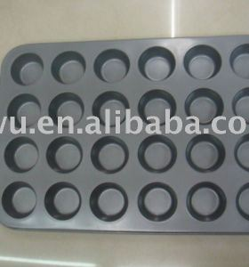 Cake Mould Agent in China Yiwu
