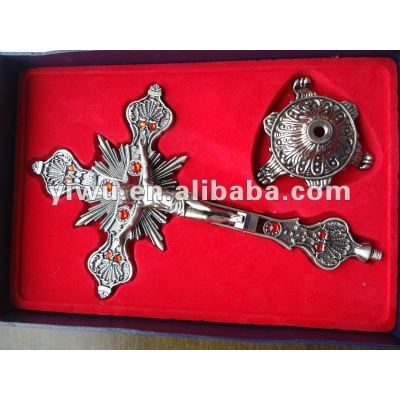 Yiwu Cross Items Buying Agent