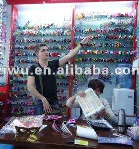 Yiwu Household Items Buying Agent
