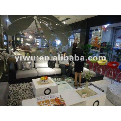 Yiwu Furnitures Market Buying Agent