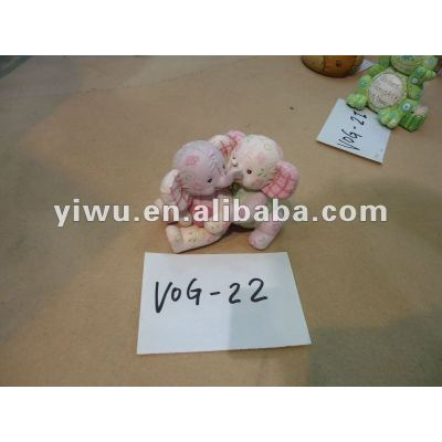 Yiwu Craft and Gift Items Buying Agent