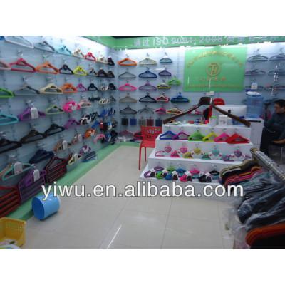 Yiwu Daily use items Market