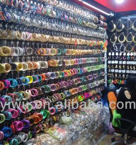 Guangzhou Market fashion Jewelry