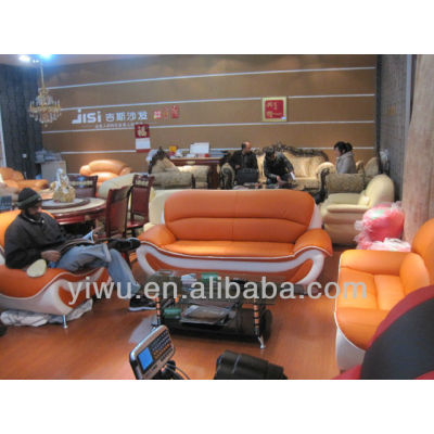 Yiwu Furniture Market Buying and Export Agent